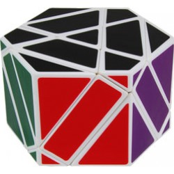 Головоломка Modun (Shield Cube)
